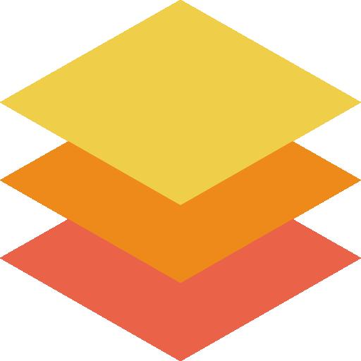 Offerwalls Icon