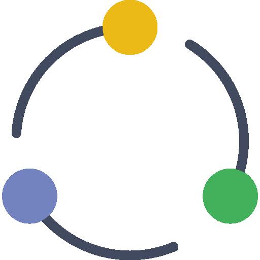 Identities Icon