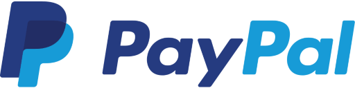 PayPal Items